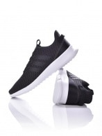 Adidas PERFORMANCE Cipő - ADIDAS PERFORMANCE CF RACER TR