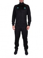 Adidas PERFORMANCE foci - ADIDAS PERFORMANCE REAL PES SUIT