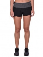 Adidas Performance RUNNING - ADIDAS PERFORMANCE ULT RGY SHORT W
