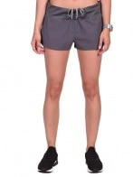 Adidas Performance RUNNING - ADIDAS PERFORMANCE SUPERNOVA GLIDE SHORT