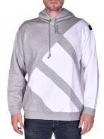 Adidas Performance pulóver - ADIDAS PERFORMANCE PDX HOODY