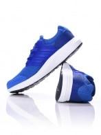 Adidas PERFORMANCE Cipő - ADIDAS PERFORMANCE GALAXY 4 M
