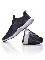 Adidas PERFORMANCE Cipő - ADIDAS PERFORMANCE ALPHABOUNCE EM M