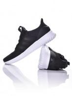 Adidas PERFORMANCE Cipő - ADIDAS PERFORMANCE CLOUDFOAM ULTIMATE