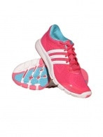 Adidas PERFORMANCE Cipő - ADIDAS PERFORMANCE ADIPURE 360.2 W
