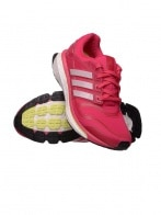 Adidas PERFORMANCE Cipő - ADIDAS PERFORMANCE ENERGY BOOST 2 W