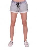 Adidas ORIGINALS short - ADIDAS ORIGINALS ROSE SHORTS