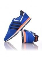 Adidas PERFORMANCE Cipő - ADIDAS PERFORMANCE 10K