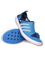 Adidas PERFORMANCE Cipő - ADIDAS PERFORMANCE CLIMACOOL BOAT SL