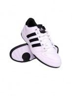 Adidas PERFORMANCE Cipő - ADIDAS PERFORMANCE ORACLE V