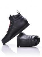 Adidas PERFORMANCE Cipő - ADIDAS PERFORMANCE JAKE BLAUVELT BOOT