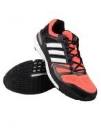 Adidas PERFORMANCE Cipő - ADIDAS PERFORMANCE SUPERNOVA SEQUENCE 7 M