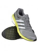 Adidas PERFORMANCE Cipő - ADIDAS PERFORMANCE QUESTAR BOOST TF M