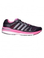 Adidas PERFORMANCE Cipő - ADIDAS PERFORMANCE SUPERNOVA SEQUENCE 7 W