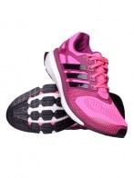 Adidas PERFORMANCE Cipő - ADIDAS PERFORMANCE ENERGY BOOST 2 ESM W