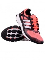 Adidas PERFORMANCE Cipő - ADIDAS PERFORMANCE ENERGY BOOST 2 ESM M