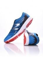 New Balance Cipő - NEW BALANCE 590 V5