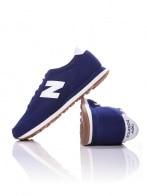 New Balance Cipő - NEW BALANCE 501