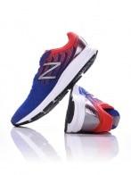 New Balance Cipő - NEW BALANCE VAZEE PACE V2