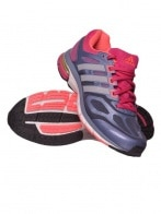 Adidas PERFORMANCE Cipő - ADIDAS PERFORMANCE SUPERNOVA SEQUENCE 6 W