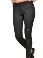 Adidas Performance RUNNING - ADIDAS PERFORMANCE RUN TIGHT W