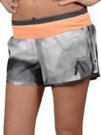 Adidas Performance RUNNING - ADIDAS PERFORMANCE AK M10 G SHORT