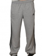 Adidas Performance Nadrág - ADIDAS PERFORMANCE ESS PANT CH FT
