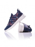 Adidas PERFORMANCE Cipő - ADIDAS PERFORMANCE ZX FLUX ADV VERVE W