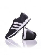 Adidas PERFORMANCE Cipő - ADIDAS PERFORMANCE LOS ANGELES