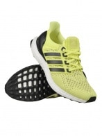 Adidas PERFORMANCE Cipő - ADIDAS PERFORMANCE ULTRA BOOST W