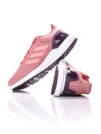 Adidas PERFORMANCE Cipő - ADIDAS PERFORMANCE COSMIC 2 W