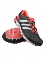 Adidas PERFORMANCE Cipő - ADIDAS PERFORMANCE NOVA STABILITY W