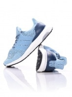 Adidas PERFORMANCE Cipő - ADIDAS PERFORMANCE ULTRABOOST W