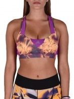 Adidas Performance RUNNING - ADIDAS PERFORMANCE SN BRA Q3           SHOPUR