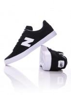 New Balance Cipő - NEW BALANCE TEMPUS
