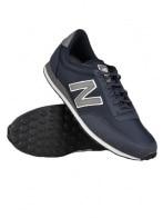 New Balance Cipő - NEW BALANCE 410