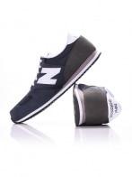 New Balance Cipő - NEW BALANCE NEW BALANCE