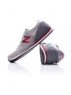 New Balance Cipő - NEW BALANCE 420