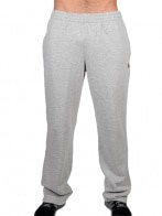 Adidas Performance Nadrág - ADIDAS PERFORMANCE ESS SW PANT OH