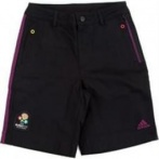 Adidas PERFORMANCE foci - ADIDAS PERFORMANCE EURO SHORT Y
