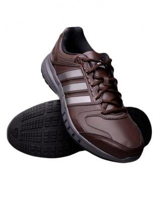 Adidas PERFORMANCE Cipő - ADIDAS PERFORMANCE GALAXY LEA WIDE