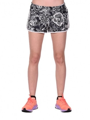 Adidas ORIGINALS short - ADIDAS ORIGINALS FLORIDO SHORT