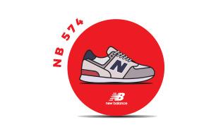 Sneaker Rajongóknak