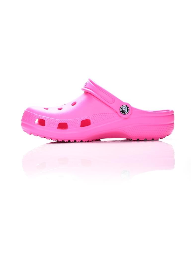 PlayersFashion.hu - Crocs női papucs - CROCS CLASSIC NMGTA 8873128850