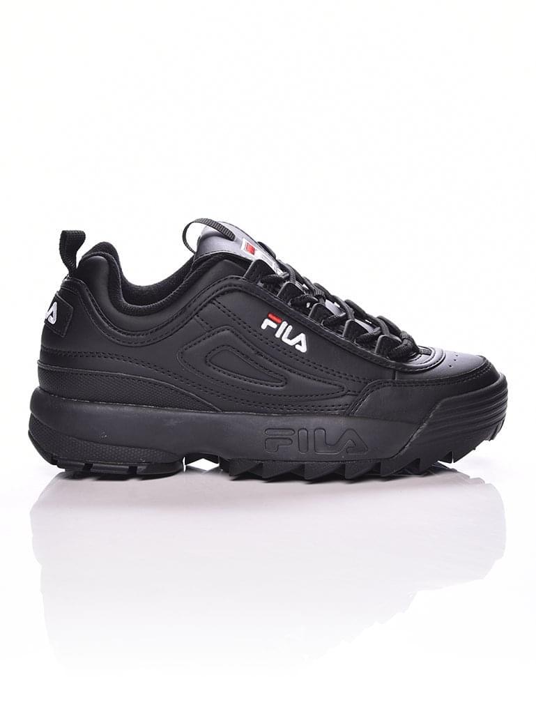 df375512bb Playersroom | női utcai cipő | Playersroom.hu