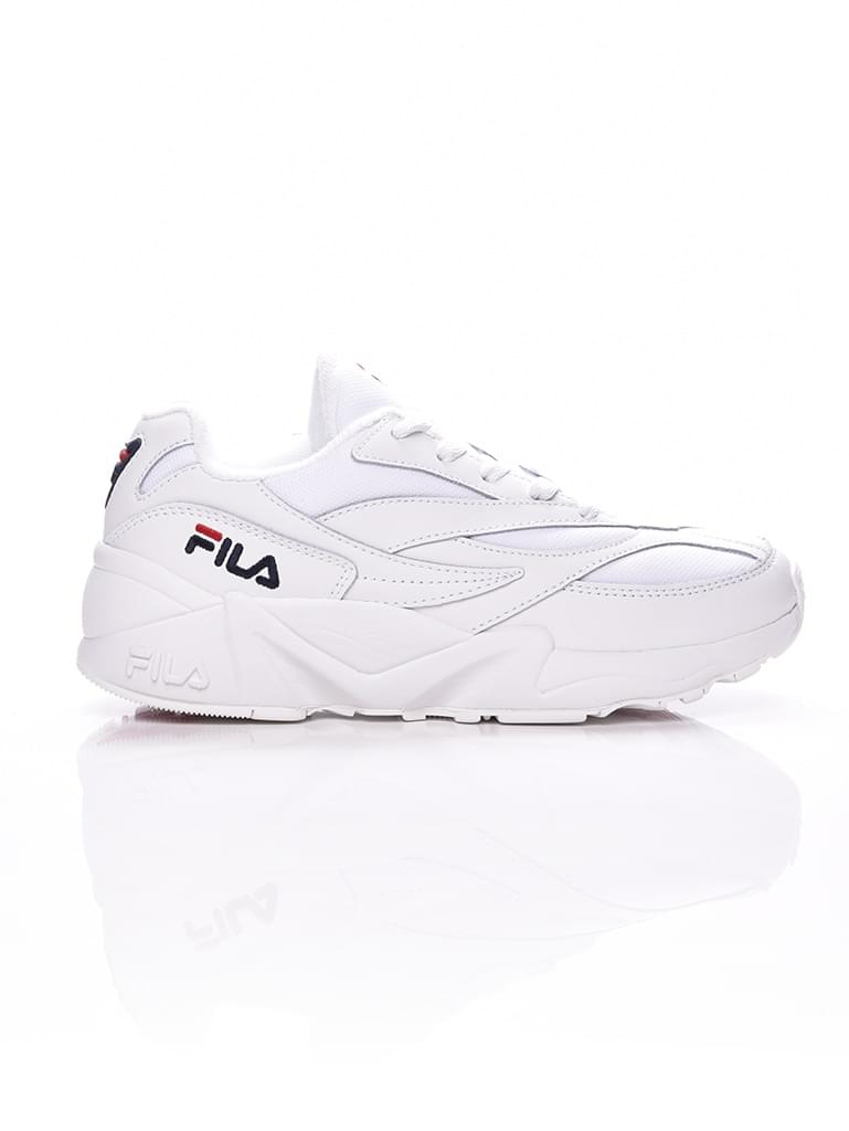 4cf9df30d24e Playersroom | női utcai cipő | Playersroom.hu