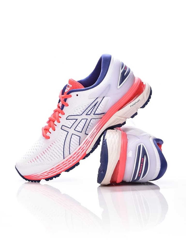 Gel-Kayano 25 bd6bf98a93
