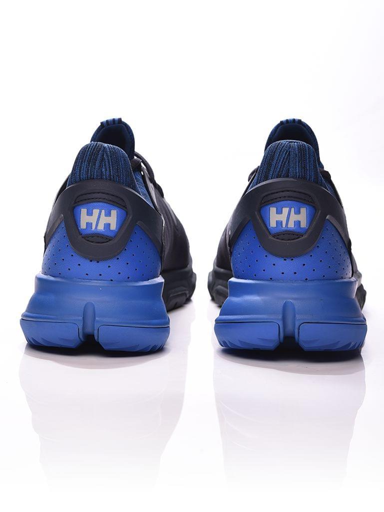 Helly Hansen THALWIL a14ecd7dd5