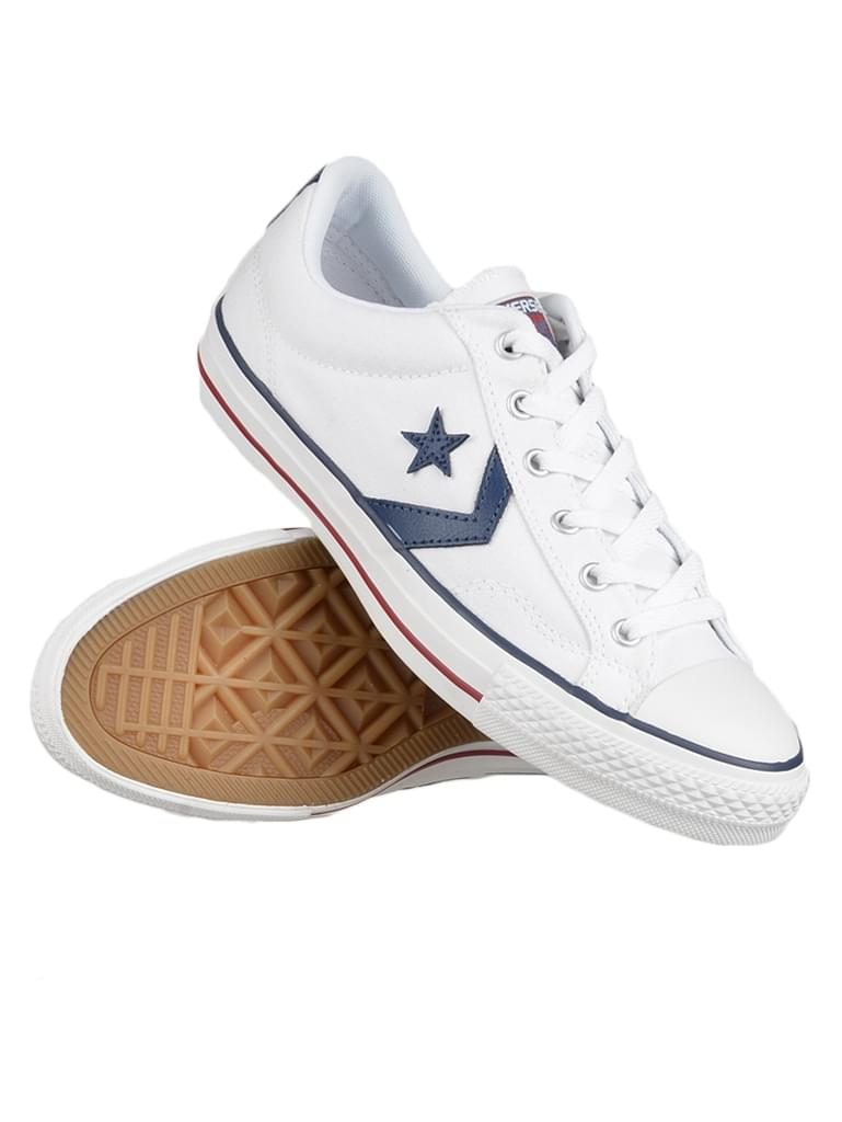PlayersFashion.hu - Converse férfi Cipő - CONVERSE STAR PLAYER 5e9ac3e645