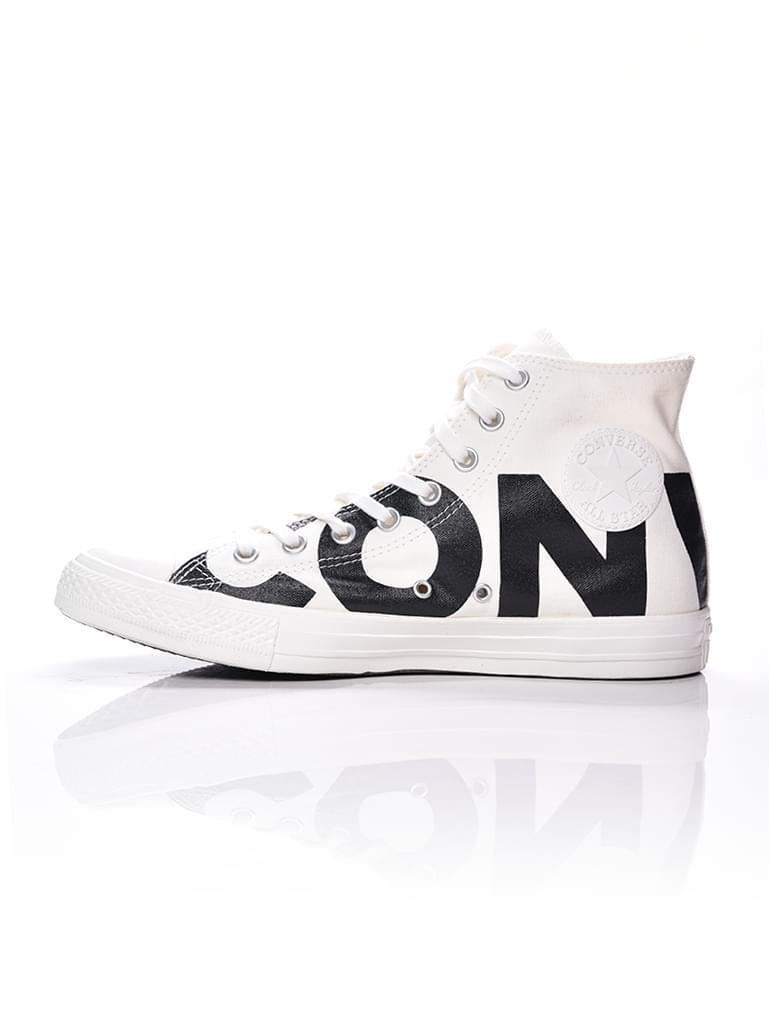 PlayersFashion.hu - Converse férfi Cipő - CONVERSE CHUCK TAYLOR ALL STAR b53109d0dd